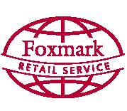Foxmark Retail Service